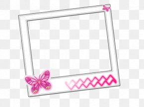 Picture Frames DeviantArt Photography Download Text PNG