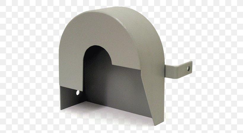 Stainless Steel Sheet Metal Brushed Metal, PNG, 600x449px, Steel, Aluminium, Brushed Metal, Copper, Grey Download Free