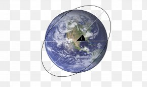 European Wind Border Ellipse - Earth Day Planet The Blue Marble Atmosphere Of Earth PNG