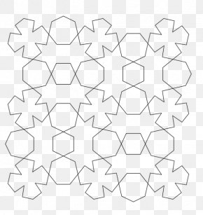 Line - Line Point White Angle Symmetry PNG