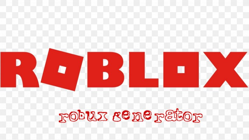 Roblox Logo Brand Product Design Png 1024x576px Roblox Area