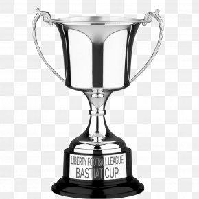 Trophy - Trophy Cup Award Medal D And G Trophies Ltd PNG