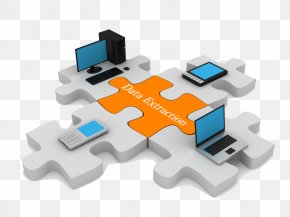 Quick Processing - Web Development Software Development System Integration Information Technology PNG
