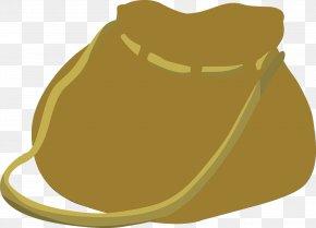 Bag - Bag Gunny Sack Clip Art PNG