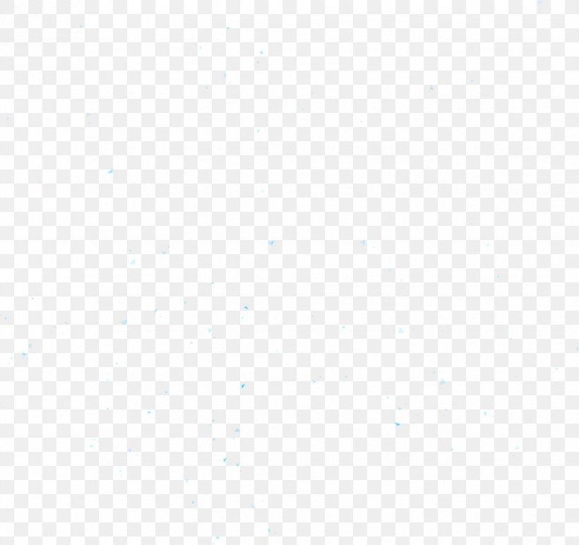 Line Font, PNG, 1729x1628px, White, Black Download Free