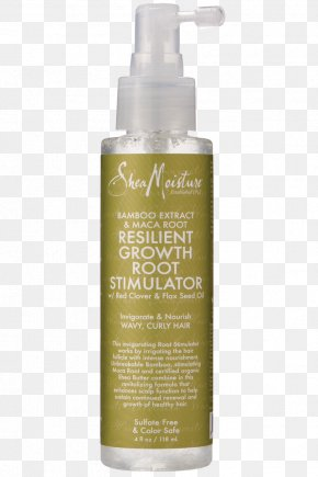 Fine Hair Hair Care Routine - Lotion Shea Butter Hair Care Shea Moisture SheaMoisture Fruit Fusion Coconut Water Weightless Masque PNG