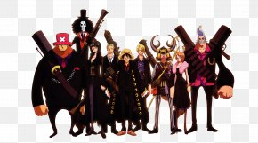 One Piece - Monkey D. Luffy Portgas D. Ace Roronoa Zoro Nami One Piece: Pirate Warriors PNG