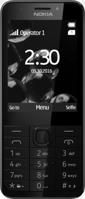 Nokia 150 - Nokia 230 Nokia 150 Nokia 130 Nokia 6 Dual SIM PNG