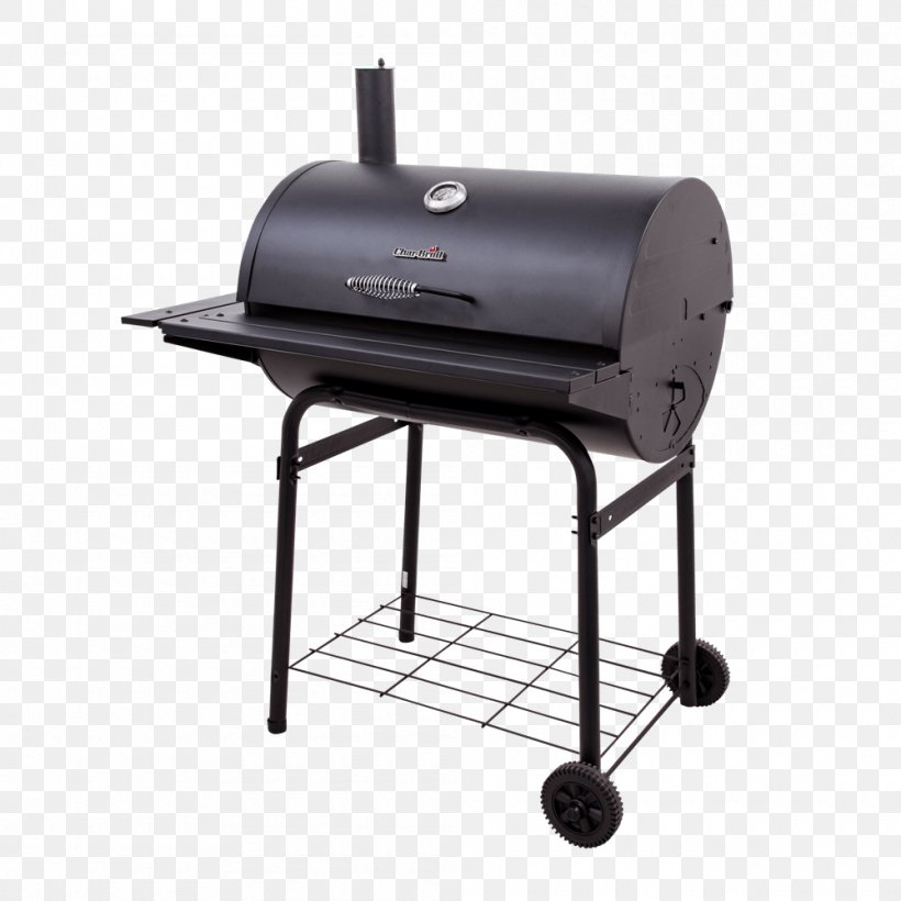 Barbecue Grilling Char-Broil Cooking Ember, PNG, 1000x1000px, Barbecue, Barbecue Grill, Barbecuesmoker, Charbroil, Charcoal Download Free