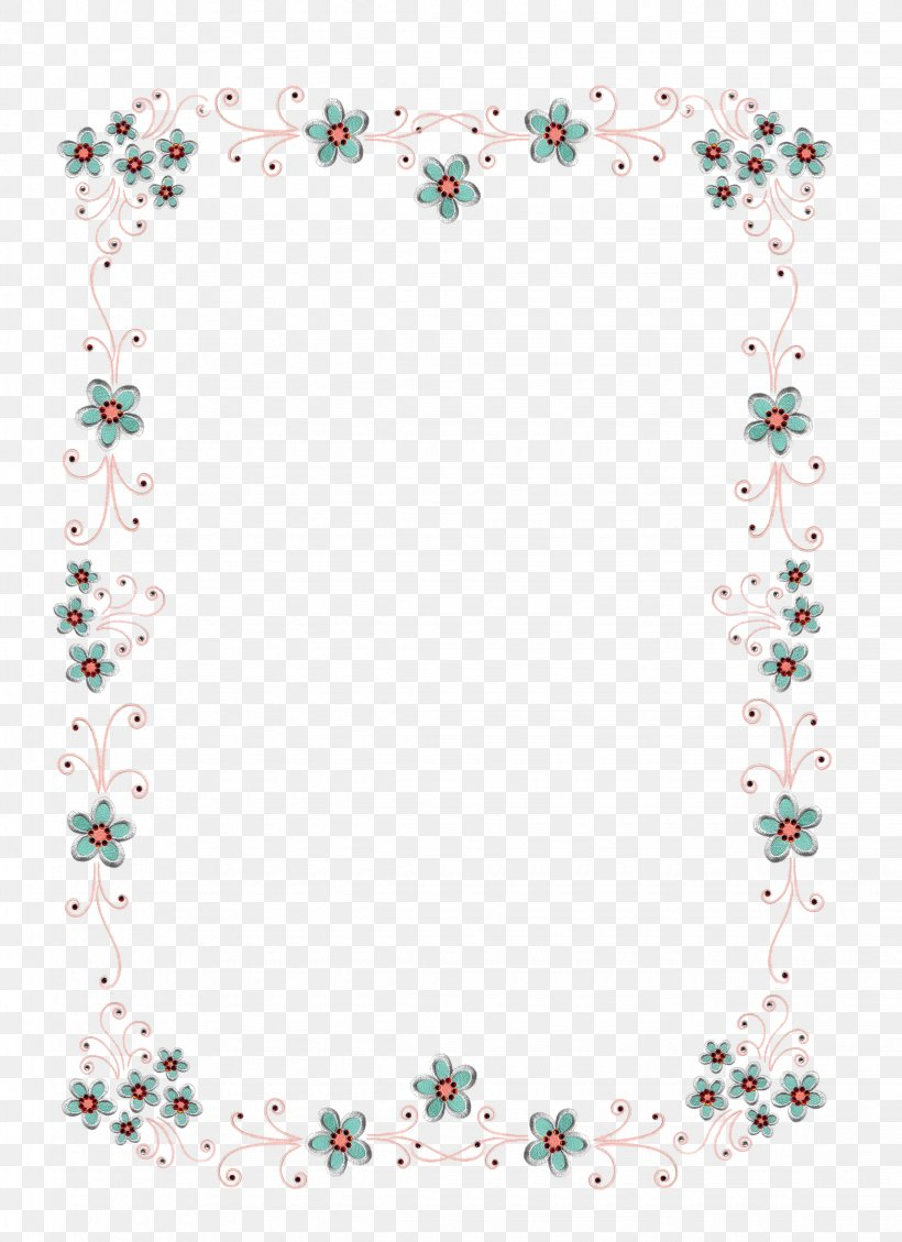 Christmas Tree Clip Art Christmas Clip Art, PNG, 2250x3099px, Christmas, Area, Body Jewelry, Christmas And Holiday Season, Christmas Music Download Free