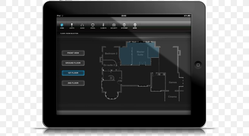 Home Automation Kits User Interface System, PNG, 625x449px, Home Automation Kits, Android, Automation, Computer Software, Control System Download Free