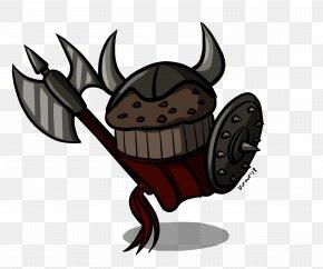 Evil - Muffin Drawing Evil Bran PNG