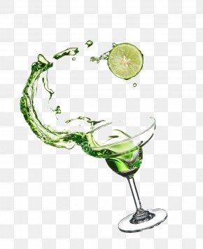 Cocktail - Wine Cocktail Wine Cocktail Martini Tequila Sunrise PNG