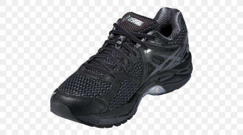 Asics Gel Lyte V Sanze Knit Sports Shoes GEL Lyte V Black
