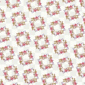 Plant Flowers Floral Background Shading High-resolution Images - High-definition Television Download High-definition Video PNG