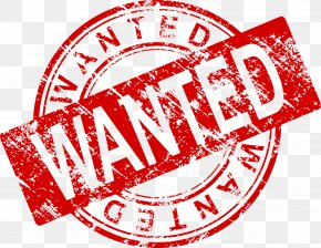 Wanted - Postage Stamps Rubber Stamp Business Clip Art PNG
