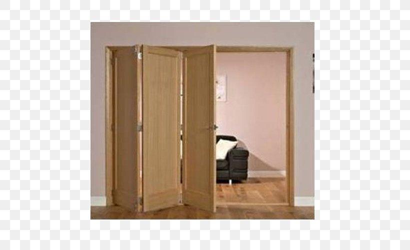 Folding Door Room Dividers.Armoires Wardrobes Window Folding Door Room Dividers Png