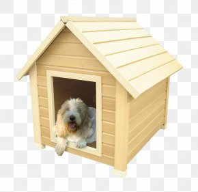 Dog House - Doghouse Dog Breed Kennel PNG