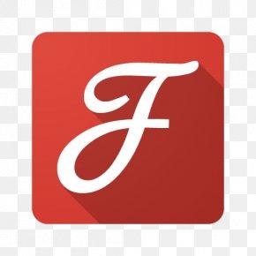 WordPress - Google Fonts Web Typography Typeface WordPress Font PNG