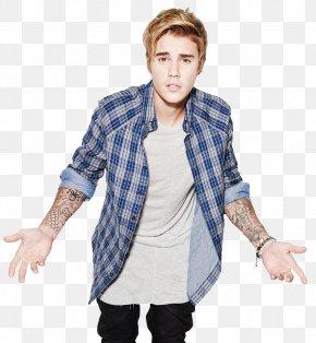 Justin Bieber Transparent Background - Justin Bieber Clip Art PNG