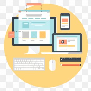 Web Design - Website Development Web Design Newsletter Graphic Design PNG