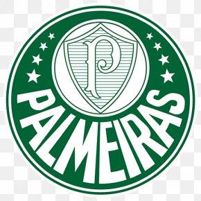 Football - 2018 World Cup Sociedade Esportiva Palmeiras Dream League Soccer 2017 Campeonato Brasileiro Série A MLS PNG