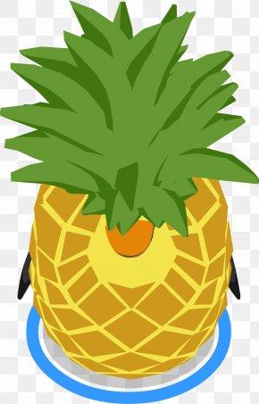 Poales Palm Tree - Cartoon Palm Tree PNG