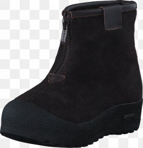 Boot - Chelsea Boot Shoe Fashion Boot Podeszwa PNG