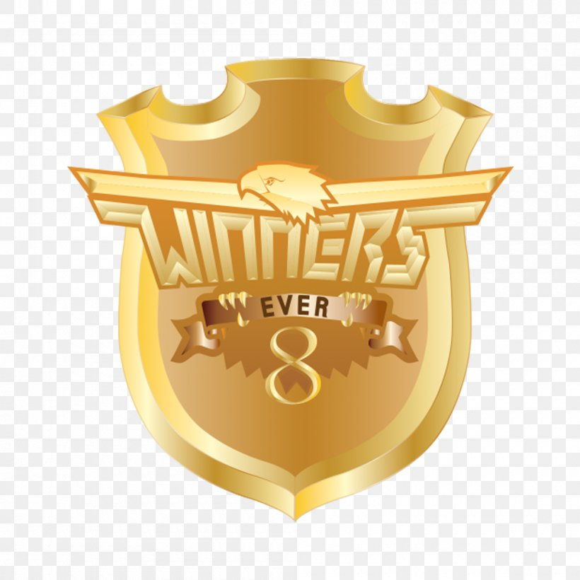 2016 Summer League Of Legends Champions Korea Summoner Ever8 Winners, PNG, 1000x1000px, League Of Legends, Afreeca Freecs, Bbq Olivers, Cj Entus, Electronic Sports Download Free
