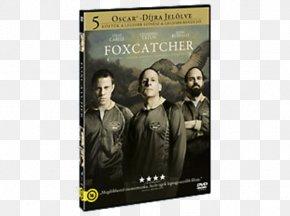 Channing Tatum - Blu-ray Disc Film 720p Drama IMDb PNG