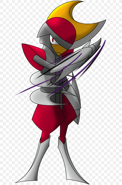 Pokemon Black White Pokemon Emerald Bisharp Pokemon Red And Blue