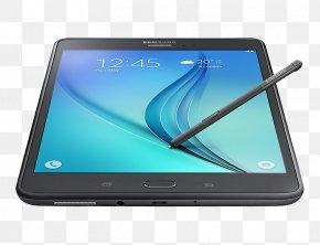 Samsung - Samsung Galaxy Tab A 10.1 Samsung Galaxy Tab A 8.0 (2015) Samsung Galaxy Tab S2 8.0 PNG