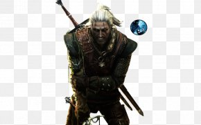 The Witcher Photo - The Witcher 2: Assassins Of Kings The Witcher 3: Wild Hunt Assassins Creed: Brotherhood Assassins Creed III PNG
