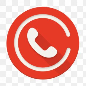 Android - Blackphone Silent Circle Telephone Call Computer Software Android PNG