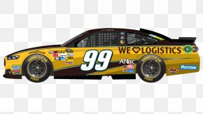 Nascar Transparent - Monster Energy NASCAR Cup Series Daytona International Speedway Daytona 500 PNG