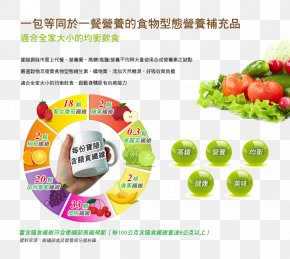 Health - Diet Food Meal Peristalsis Health PNG