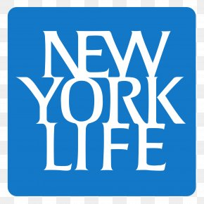 New York Life Insurance Logo - New York City New York Life Insurance Company Economic Growth Business Incubator (EGBI) PNG