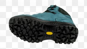 Sports Shoes For Women With Bunions - Sports Shoes Hiking Boot Walking Cross-training PNG
