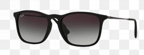 Female Models Retro Cat Eye Sunglasses Toad Glasses Ultralight - Sunglasses Ray-Ban Factory Outlet Shop Discounts And Allowances PNG