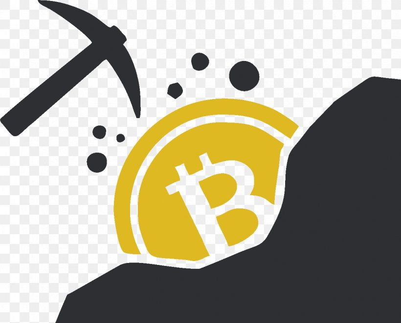 Bitcoin Cloud Mining Cryptocurrency Mining Pool Png 1239x1001px Bitcoin Blockchain Brand Cloud Mining Cryptocurrency Download Free