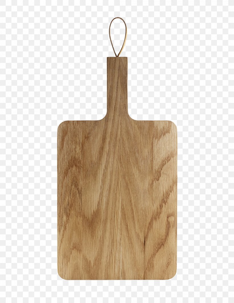 Cutting Boards Kitchen Table Wood Dishwasher, PNG, 1000x1293px, Cutting Boards, Colander, Dishwasher, Eva Solo A S, Flowerpot Download Free
