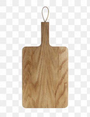 Wooden Board - Cutting Boards Kitchen Table Wood Dishwasher PNG