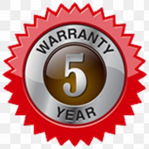 1 Year Warranty Logo - Depression, Anxiety And Stress Management Warranty United States Of America Cardiology Chair PNG