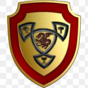 Black Shield - Escutcheon Shield Heraldry PNG