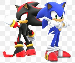 Project Shadow - Shadow The Hedgehog DeviantArt Photography Digital Art PNG