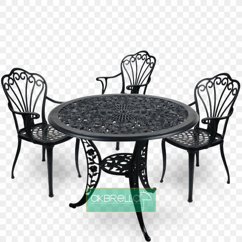 Remarkable Table Chair Wrought Iron Garden Furniture Cast Iron Png Caraccident5 Cool Chair Designs And Ideas Caraccident5Info