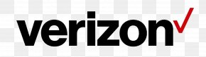 Verizon Communications Verizon Wireless Logo Technology Association Of Oregon PNG