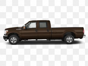 Ford F-Series - 2015 Ford F-250 Ford Super Duty Ford F-Series Ford F-350 PNG