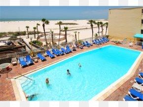 Hotel - Bilmar Beach Resort Hotel Seaside Resort PNG