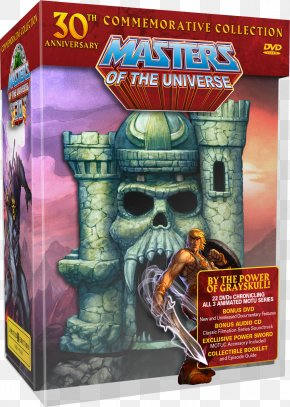 Heman And Shera A Complete Guide To The Classic An - He-Man Teela Masters Of The Universe Action & Toy Figures Film PNG
